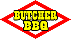 Backyard BBQ Store Images